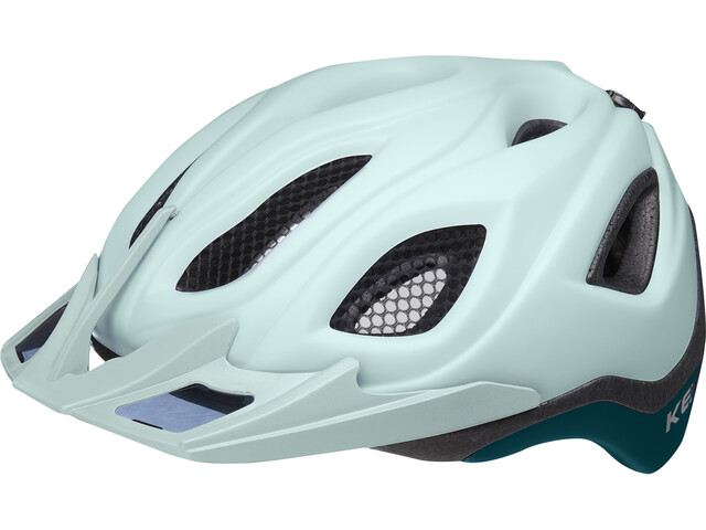 KED Certus Pro Helmet, arcardia matt